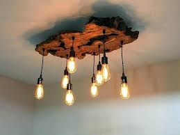 Rustic Candle Chandeliers Rustic Chandeliers And Pendants Rustic Outdoor Pendant Lighting