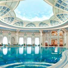 great home indoor pools pool modern amazing indoor pool love the luxury homes with indoor pools