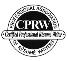 Best Resume Writer by Examples Of Resumes Best Resume Writing Services In Nyc City