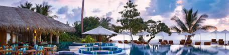 six senses laamu maldives delta voyages