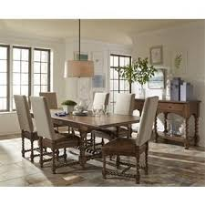 Riverside Dining Room Furniture 331 Best Dining Room Images On Pinterest Dining Room Stains And