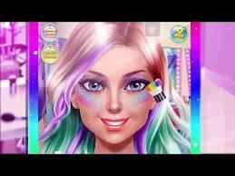 make up artist app makeup artist rainbow salon apps on play