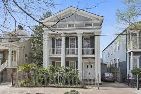 revival home stunning haunted lgd revival home asks 1 345m curbed