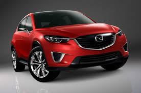mazda new model 2016 2015 mazda cx 5 review and specifications autobaltika com