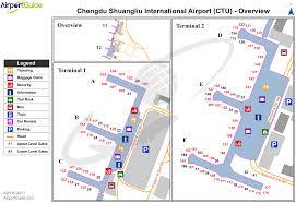 Charlotte Airport Gate Map Belfast Belfast International Bfs Airport Terminal Map