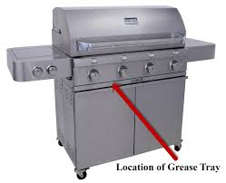 saber grills recalls grills and lp regulators due to fire and burn