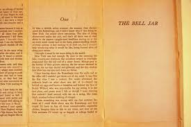the bell jar themes analysis the bell jar essay the bell jar essay my strange neighbour essay