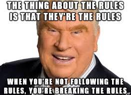 Madden Memes - madden logic meme on imgur