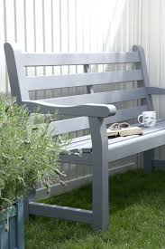 Outdoor Patio Cushion Storage Bench by Patio Ideas Small Outdoor Bench Cushion Cuprinol Pale Jasmine