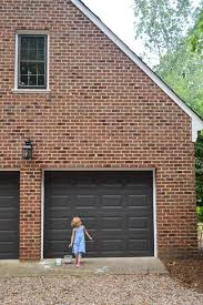 Lill Overhead Doors 9 Best Curb Appeal Images On Pinterest Home Ideas Contemporary