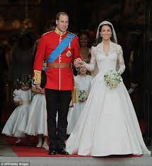 cost of wedding dress nicky s wedding dress mimics kate middleton and grace