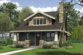 craftman house plans prissy ideas craftsman house plans with basement basements ideas