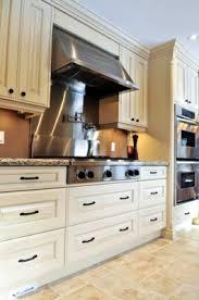 5 home renovation tips from 5 home renovation tips from a estate appraiser jackson