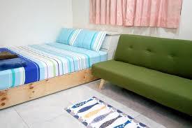 n駮n pour chambre 駁二 maisons à louer à yancheng district kaohsiung