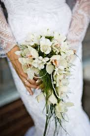 wedding flowers groom wedding bouquet pictures and groom wedding bouquet