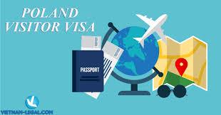 visa to poland vietnam legal advisor