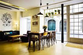 100 livingroom cafe home design red living room knockout