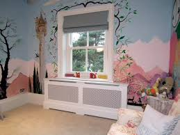 safety radiator cover in children u0027s playroom kids play room