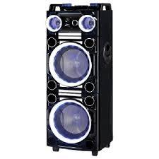 vizio sound bar flashing lights iq 6210djbt supersonic 2 x 10 bluetooth professional dj