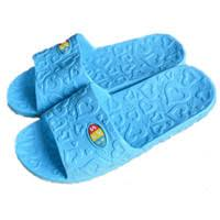 wholesale bathroom slippers buy cheap bathroom slippers from