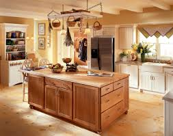 kitchen cabinets countertops remodel your with panda image idolza