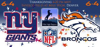 thanksgiving mhr chalk talk edition 09 ny giants at denver