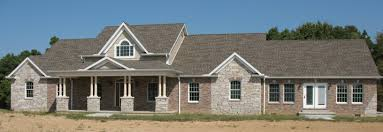 stunning 15 images brick and stone house pictures house plans