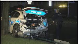 bugatti crash 3 women killed 1 injured in car crash in posen wgn tv