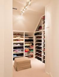 Storage For The Bedroom Best 25 Eclectic Closet Organizers Ideas On Pinterest Eclectic