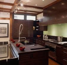 asian style kitchen cabinets balinese kitchen design dayri me