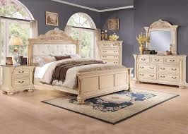 Best All About Bedrooms Images On Pinterest Bedroom Furniture - Lorrand 5 piece cherry finish bedroom set