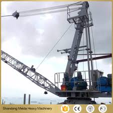 3t tower crane 3t tower crane suppliers and manufacturers at