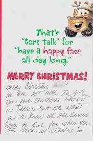 what to write in a christmas card to your boyfriend christmas