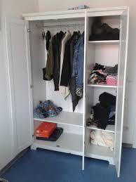 Schlafzimmerschrank Ikea Gebraucht Funvit Com Arabische Schlafzimmer