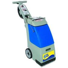 Bissell Rug Cleaner Rental Carpet Cleaners Vacuum Cleaners U0026 Floor Care The Home Depot
