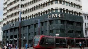 adresse siege bmce casablanca banques la bmci fermera 10 agences en 2017 le360 ma