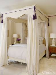 Master Bedroom Ideas Tips For Creating A Relaxing Retreat - Bedroom retreat ideas