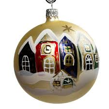 43 best made in slovakia glass christmas ornaments images on