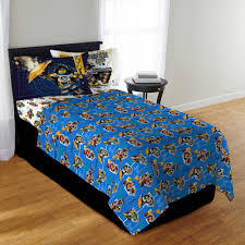 Twin Sheet Set Bedroom Batman Twin Bedding Batman Twin Sheets Batman Twin