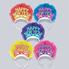 new year stuff bulk new year stuff to wear party supplies new year feather tiara