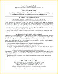 academic resume for college application high academic resume zippapp co