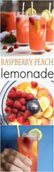 Cool Easy Dinner Ideas 3717 Best Images About The Ultimate Drinks Recipes On Pinterest