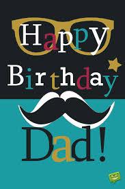 333 best birthday celebration images on pinterest birthday cards