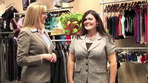 women u0027s fashion how to dress when you are plus size u0026 petite
