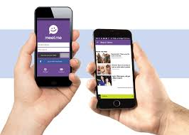 7 Apps For Finding Stuff Online by Current Trends And Future Prospects Of The Mobile App Market