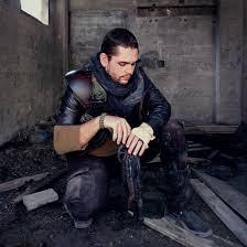 Mad Max Costume Men U0027s Diy Mad Max Costume Stylegawker