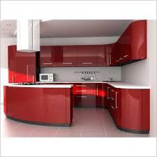 modular kitchen cabinets design of modular kitchen cabinets modular kitchen design india