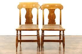 maple dining room sets new england dining chairs u2013 apoemforeveryday com