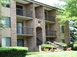 apartment montgomery house apartments gaithersburg md small home
