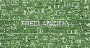 jobs for freelance journalists directory meanings complete freelancer guide earn more freelancing and be happier